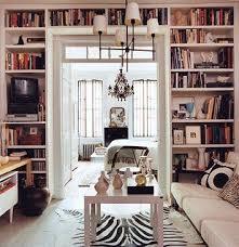37 best whitewashed images on 37 best whitewashed images on book shelves bookcases