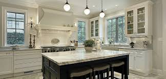 Picture Of Kitchen Islands How To Organize A Kitchen Island Homebyme