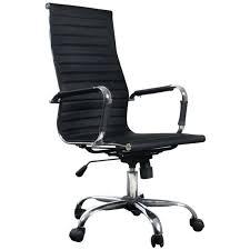 Chaise Confortable Pour Le Dos Cheap Chaise Confortable Pour Le Chaise De Bureau Confortable