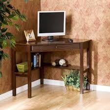 Home Depot Computer Desks Bodacious Small Spaces Frexone Home Tips Plus Furniture Entrancing