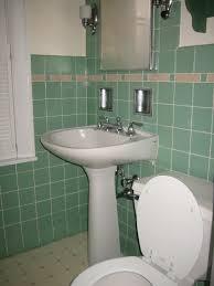 1930s Home Design Ideas by Custom 30 Small Bathroom Designs 2012 Design Inspiration Of Best