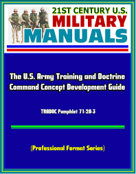 buy 21st century u s army field manuals military diving fm 20