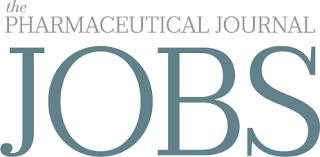 what should pharmacists wear pharmaceutical journal jobs