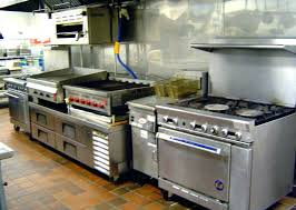 restaurant kitchen appliances marvelous kitchen appliances list kitchen appliances list sears