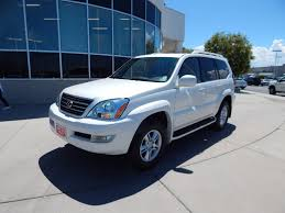lexus gx 460 kelley blue book lexus gx in utah for sale used cars on buysellsearch