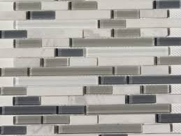 Self Adhesive Backsplash Tiles For Kitchen Peel N Stick Tile Sqft - Peel n stick backsplash
