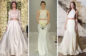 civil wedding dress liz uy 2015 bridal gown trends philippines wedding