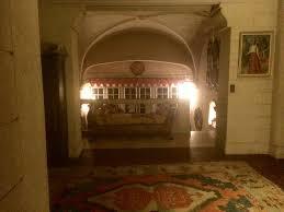 chambre d hotes castres chambres d hôtes domaine de roques chambres d hôtes castres