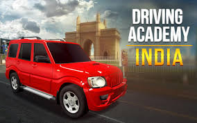 indian car on road driving academy u2013 india 3d android apps on google play