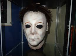 H20 Tots Makeover By Martin Pena Michael Myers Net