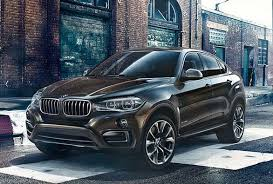 bmw x6 series price bmw x6 2017 hd cars gallery