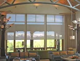 solar shades u0026 roller shades innovative openings