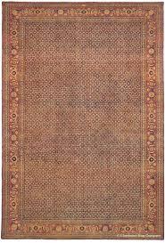 165 best persian carpet images on pinterest persian carpet