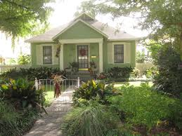 21 best cute cottages images on pinterest cottages and bungalows