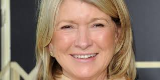 martha stewart haircut martha stewart on the secret to looking ageless at 73 huffpost