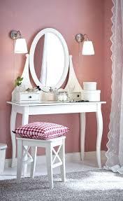 Cheap Vanity For Bathroom Vanities Vanities With Tops Cheap Vanities For Small Bathrooms