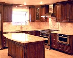 white wood kitchen cabinets u2013 icdocs org