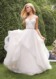 alvina valenta wedding dresses bridal gowns and wedding dresses by jlm couture style 9551