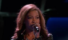 The Voice How Many Blind Auditions The Voice U0027 Us Season 8 Blind Auditions Part 3 Highlights 14