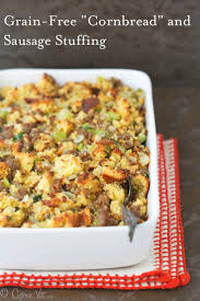 healthy thanksgiving stuffing 21 best low carb stuffing recipes images on pinterest stuffing