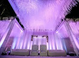 wedding stage decoration ideas for indian weddings sigaram