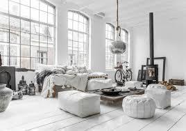 scandinavian home interiors 5 secrets to scandinavian style damsel in