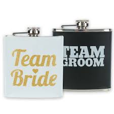 and groom flasks team team groom flasks at a c bridesmaid gifts