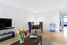 meuble de s駱aration cuisine salon 俱樂部生活 攝政公園和尤斯頓公寓酒店 英國倫敦 booking com