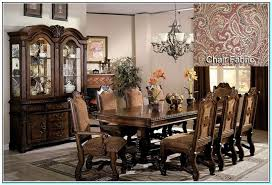 Rooms To Go Dining Room Furniture Rooms To Go Dining Room Sets Furniture Store Affordable Home