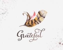 free gratitude printables perfect for fall u0026 thanksgiving decor
