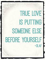 quote about love myself 100 quote love yourself before others best 25 finding