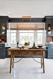 Woods Vintage Home Interiors Interior Design Ideas Paint Colorthe Cabinets Are From Wood Mode