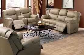 Leather Sofa Recliners For Sale by Recliner Sofas Leather U2013 Beautysecrets Me