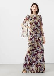 mango robes les 10 meilleures images du tableau robe longue mango sur