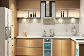 kitchen furniture stores a guide to buying the right kitchen furniture tcg