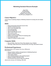 Sample Resume For Teacher Job by Teacher Assistant Resume With No Experience Resume For Your Job