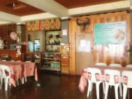 jeepney interior philippines best price on pines kitchenette and inn in bontoc reviews