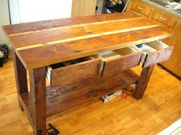 barnwood for sale kitchen island salvaged wood kitchen island rustic barnwood