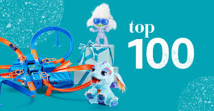 top 10 amazon top black friday deals what to buy on black friday ferret reviews best seller product