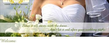 Wedding Dress Cleaning And Preservation Wedding Dress Cleaning Preservation U0026 Alterations In Birmingham