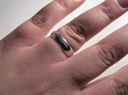 how to wear your wedding ring wedding rings how to wear engagement ring and wedding band when