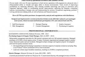 Food Server Resume Samples by Restaurant Server Resume Sample Resume Waiter Server