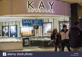kay jewelers sale kay jewelers in the queens center mall in the borough of queens in