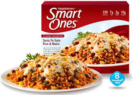 cuisine weight watchers 11 best lean cuisine meals and smart ones images on
