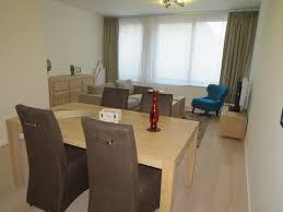 appartement 1 chambre a louer bruxelles appartement à louer à bruxelles 1 chambres 91m 1 100