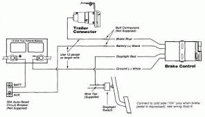 p3 wiring diagram diagram wiring diagrams for diy car repairs