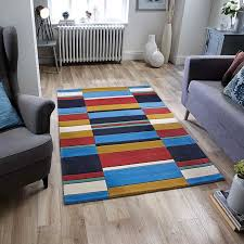 wool rugs free delivery at the rug seller