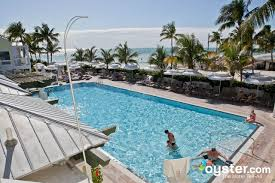 fantastic pools in the florida keys southernmost on the beach at