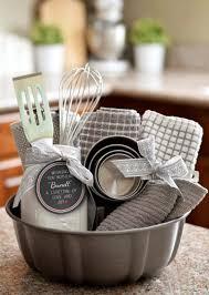 cadeau de cuisine mode de vie idee cadeau cremaillere paniers accessoires cuisine