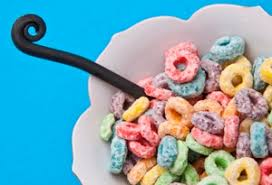 artificial food colorings what you don u0027t know can make you sick